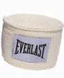 Everlast Pro Style Handwraps W