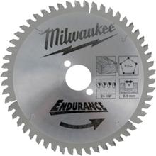 Milwaukee 4932352329 Sågklinga 54T