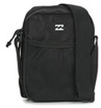 Billabong Handtaschen BOULEVARD SATCHEL