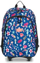Rip Curl Rygsække / skoletasker med hj WH PROSCHOOL SUMMER TIME Rip Curl