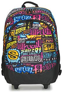 Rip Curl Rygsække / skoletasker med hj WH PROSCHOOL COVER UP Rip Curl