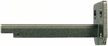 Bosch Sågbladsstyrning till Bosch GSG 300 Skumplastsåg Arbetsstyckstjocklek 300 mm