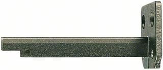 Bosch 2608135023 Sågbladsstyrning till Bosch GSG 300 Skumplastsåg Arbetsstyckstjocklek 70 mm