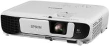 Projektor Epson EB-S41SVGA 3.300 lumen
