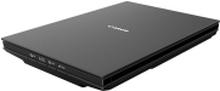 Canon CanoScan LiDE 300 - Flatbed-scanner - Contact Image Sensor (CIS) - A4/Letter - 2400 dpi x 2400 dpi - USB 2.0