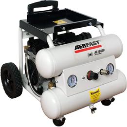 Aerfast AC12810 Kompressori
