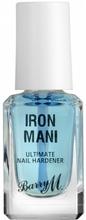 Barry M. Iron Nail Manicure Hardener 10 ml