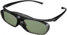 BenQ 3D Glasses DGD5 - 3D-briller for projektionsdisplay - aktive lukker