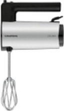 Grundig HM 7680, Håndmixer, Sort, Rustfrit stål, 700 W, 172 mm, 139 mm, 82 mm