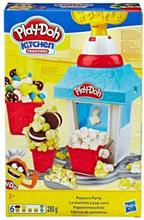 Hasbro, Play-Doh Popcorn Party