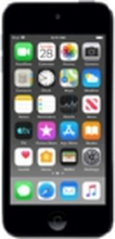 Apple iPod touch - 7. generation - digital afspiller - Apple iOS 13 - 32 GB - space grey