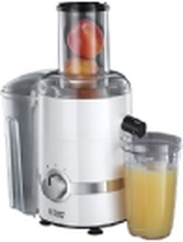 ULTIMATE JUICER 3W1 22700-56