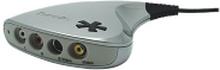 Dazzle DVD Recorder HD - Videooptagelsesadapter - USB 2.0