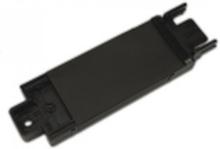 Lenovo M.2 SATA SSD Tray - Bakkeenhed til arkivering - for ThinkPad P50