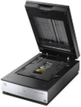 Epson Perfection V850 Pro - Flatbed-scanner - CCD - A4/Letter - 6400 dpi x 9600 dpi - USB 2.0