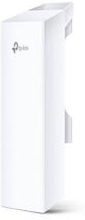 TP-Link Outdoor 2.4GHz 300Mbps High power Wireless Access Point/9dBi directional antenna/Passive PoE