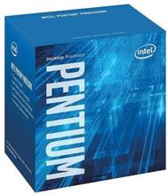 Intel Pentium G4560 3.5 GHz, 3MB, Socket 1151