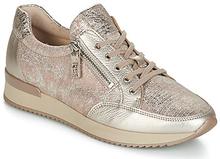 Gabor Sneakers BOLEO Gabor