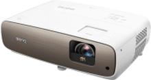 BenQ CinePrime W2700 - DLP-projektor - 3D - 2000 ANSI lumens - 3840 x 2160 - 16:9 - 4K
