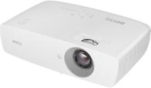BenQ TH683 - DLP-projektor - bærbar - 3D - 3200 ANSI lumens - Full HD (1920 x 1080) - 16:9 - 1080p