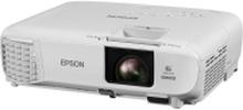 Projektor Epson EB-U05 Full HD 3.400 lumen