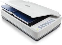 Plustek OpticPro A320L - Flatbed-scanner - CCD - A3 - 1600 dpi x 1600 dpi - USB 2.0