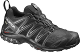Salomon M's XA Pro 3D GTX Shoes black/black/magnet