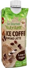 Nutrilett VLCD 330 ml Ice Coffee