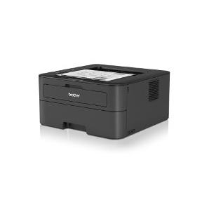Brother HL-L2365DW Mono laserprinter Duplex, wireless
