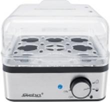 Egg cooker Steba EK 5