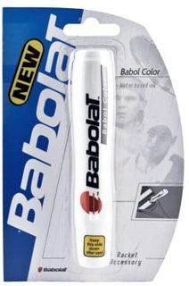 BABOLAT Babol Color White