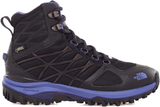 The North Face W's Ultra Extreme II GTX Shoes Tnf