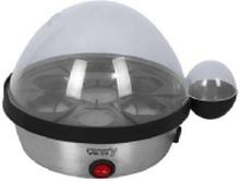 Camry CR 4482 egg cooker 7 egg(s) 450 W