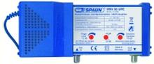 Spaun HNV 30 UPE - RF-forstærker
