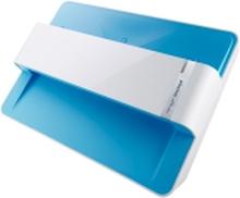 Plustek ePhoto Z300 - Scanner med papirfødning - CCD - A4/Letter - 300 dpi x 300 dpi - op til 500 scanninger pr. dag - USB 2.0