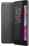 Sony Xperia E5 16GB Black
