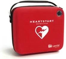 Bärväska Philips HeartStart HS1