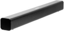 Denver DSB-2010, 20 W, 20 W, Sort, Kabel & trådløs, 230 V, 600 mm