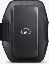 Xiaomi YUNMAI Wasserdichte Armtasche Handyhalter Outdoor Sports Reflektierende Tasche