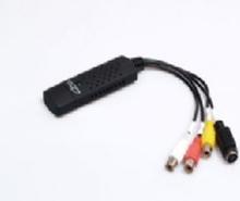 Mediatech MT4169 video capturing device USB 2.0