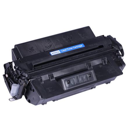 HP C4096A (HP 96A) Lasertoner sort, kompatibel (5000 sider)