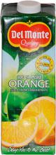 Juice Apelsin - 85% rabatt