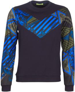 Versace Jeans Sweatshirts TISTA Versace Jeans