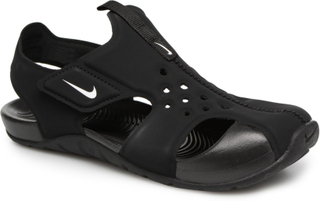 Nike Sunray Protect 2 (Ps) by Nike