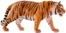 Schleich Tiger - 14729