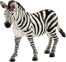 Schleich Zebra - 14810