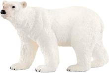Schleich Isbjørn- 14800