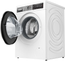 Bosch WAXH2EL0SN HomeProfessional i-DOS til 10 kg tøj og 1600 rpm med Home Connect