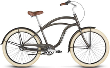 Cruiser Cykel Grand Bowman 26
