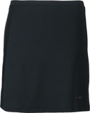 SKHoop Happy Function Skort Black 2017 Vardagskjol